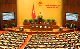 Bầu nữ đại biểu vào các cơ quan dân cử: Bài học rút ra từ kinh nghiệm thực tế