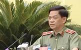 Cử tri mong đợi cơ quan Công an quyết liệt đối với các sai phạm của Tập đoàn Mường Thanh