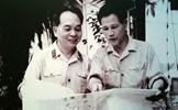 Đại tướng Nguyễn Chí Thanh: Người tiên phong trên các mặt trận cách mạng