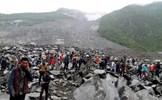 7 công dân Việt Nam thiệt mạng do lũ quét, sạt lở tại Trung Quốc