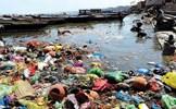Ấn Độ đối mặt với vấn đề ô nhiễm nước nghiêm trọng