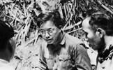 Lê Quang Đạo - Người cộng sản kiên cường, mẫu mực