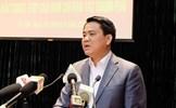 Clip Chủ tịch Hà Nội: 180 quán bia vỉa hè thì trên 150 quán có công an đứng sau