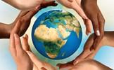 Đoàn kết quốc tế - Nền tảng cho mối quan hệ giữa các dân tộc trong thế kỉ XXI