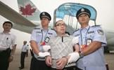 Kinh nghiệm trong cuộc chiến chống tham nhũng của Trung Quốc
