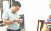 """Sự """"vô cảm"""" của cán bộ công quyền từ vụ Thanh tra Hà Nội mời người chết lên làm việc"""