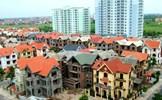 Đánh thuế nhà, đất: Làm sao để công bằng, minh bạch tài sản cá nhân?