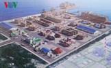 Không nhận chìm bùn thải ở biển Bình Thuận: Chiến thắng của Phản biện!