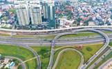 Xây dựng Kế hoạch Phát triển kinh tế - xã hội năm 2018