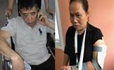 Long Biên, Hà Nội: Vụ án được khởi tố, bất ngờ bị đình chỉ điều tra