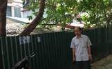 Thanh tra Chính phủ đề nghị Hà Nội xử lý các vướng mắc tại dự án Khu đô thị An Dương