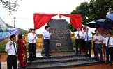 Kỷ niệm 55 năm ngày Bác Hồ về thăm Trường Phổ thông Dân tộc Nội trú Hòa Bình