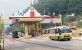 Thanh tra Chính phủ kiến nghị xử lý khuất tất trong BOT giao thông