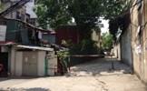 """Văn phòng Chính phủ đề nghị giải quyết vụ việc doanh nghiệp """"mắc cạn"""" tại dự án khu đô thị An Dương"""