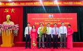 Đại hội Chi bộ Ban Dân tộc Đảng bộ Cơ quan Trung ương MTTQ Việt Nam
