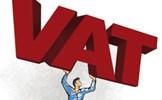 Không tinh giản được biên chế thì tăng thuế VAT... cũng vô nghĩa