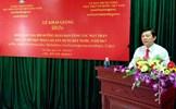 Góp phần củng cố tình đoàn kết hữu nghị đặc biệt giữa hai nước Việt - Lào