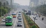 Hà Nội: Cần gỡ bỏ quy định gây khó cho hoạt động kinh doanh bằng xe tải