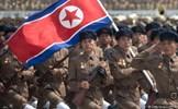 Những câu hỏi xung quanh cuộc khủng hoảng Triều Tiên