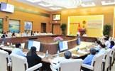 Kiến nghị công khai cơ quan trình, soạn luật không đảm bảo chất lượng
