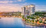 Vì sao nên đầu tư vào Sun Grand City Thuy Khue Residence ngay lúc này?