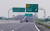 Vì sao lại thu phí Quốc lộ 5 cho... cao tốc Hà Nội - Hải Phòng?