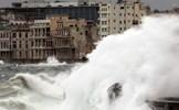 Kinh nghiệm xương máu tránh tử vong trong siêu bão ở Mỹ