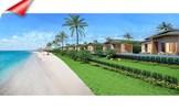 Những điểm nhấn nổi bật của dự án Mövenpick Cam Ranh Resort