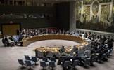 Hội đồng Bảo an thông qua nghị quyết trừng phạt mới đối với Triều Tiên
