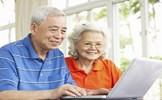 Quyền lợi được hưởng khi về hưu trước tuổi