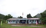 Khánh thành công trình 10 phòng học cho trẻ em nghèo Quảng Trị từ giải chạy Edurun 2016