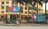 Hà Nội: Những văn bản liên quan vụ thu hồi đất tại Mễ Trì