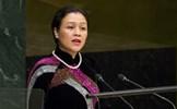 Việt Nam luôn là một quốc gia có trách nhiệm đối với cộng đồng quốc tế