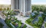 Chính thức ra mắt tòa căn hộ G3 – Vinhomes Green Bay