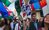 Ngày Quốc tế Hòa bình giúp gắn kết con người lại với nhau