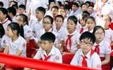 Cần thiết có Ban đại diện cha mẹ học sinh