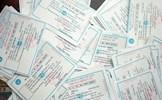Hướng dẫn khám chữa bệnh có thẻ BHYT hết hạn khi gửi hồ sơ thanh toán