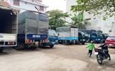 Văn phòng Chính phủ chuyển Hà Nội làm rõ quy định hạn chế các loại xe ô tô vận tải trong khu vực đô thị