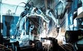 Cách mạng công nghiệp lần thứ 4 - Cơ hội và thách thức đối với nhân loại