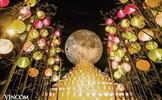 """Đến Vincom đón """"siêu trăng"""" kỷ lục"""