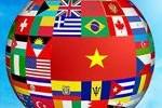 Một số kinh nghiệm về giám sát quá trình lựa chọn và bổ nhiệm cán bộ ở Trung Quốc