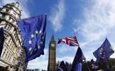 Mô hình nào cho quan hệ Anh - EU thời hậu Brexit?