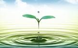 Tăng cường quản lý tài nguyên nước để phát triển bền vững