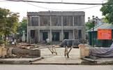 Bắc Từ Liêm (Hà Nội): Người dân kêu cứu vì nguy cơ mắt trắng đất đai