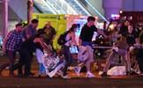 """Vụ xả súng đẫm máu ở Las Vegas: Hung thủ hành động kiểu """"sói đơn độc"""""""