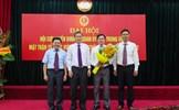 Mỗi cựu chiến binh tiếp tục phát huy truyền thống Bộ đội Cụ Hồ
