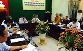Phát huy vai trò của MTTQ Việt Nam với việc vận động, đoàn kết các tôn giáo