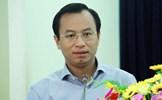 Người dân Đà Nẵng nói gì sau kết luận kỷ luật ông Nguyễn Xuân Anh