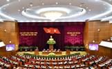 Ngày làm việc thứ 4 Hội nghị Trung ương 6 khóa XII