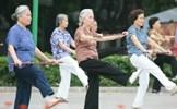 Người Việt sống thọ hơn nhưng đối mặt với bệnh tật